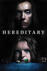 Hereditary - Now Playing on Demand