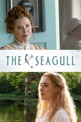 The Seagull - Now Playing on Demand