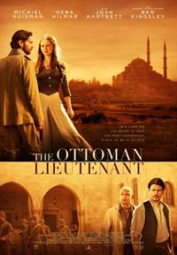 The Ottoman Lieutenant - Now Playing on Demand