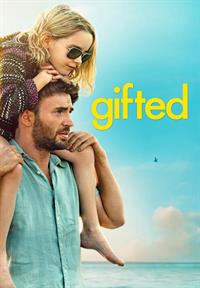 Gifted - Now Playing on Demand