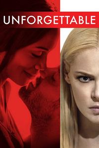 Unforgettable - Now Playing on Demand
