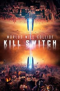 Kill Switch - Now Playing on Demand