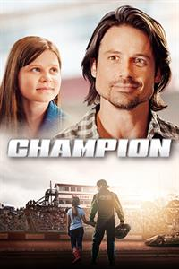 Champion - Now Playing on Demand