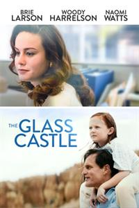 The Glass Castle - Now Playing on Demand