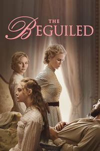 The Beguiled - Now Playing on Demand