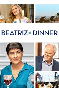Beatriz at Dinner - Now Playing on Demand