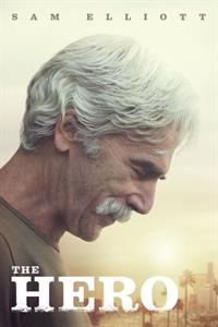 The Hero - Now Playing on Demand
