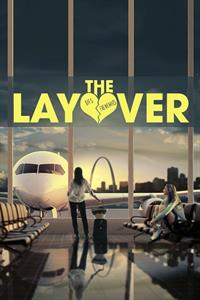 The Layover - Now Playing on Demand