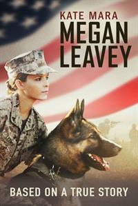 Megan Leavey - Now Playing on Demand