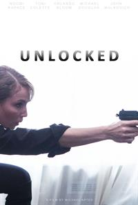 Unlocked - Now Playing on Demand