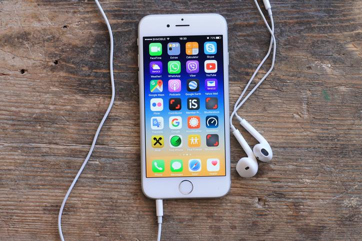 How to Free up More Storage on your iPhone