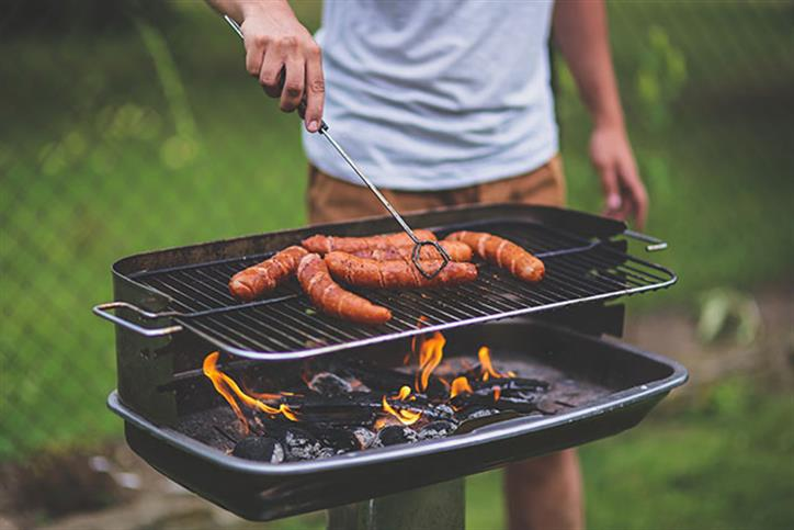 Terrific Tech Gadgets for Tailgating
